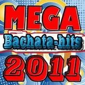 Bachata Hits 2011mix Songs