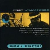 Dizzy Atmosphere Songs