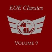 Eoe Classics Volume 9 Songs