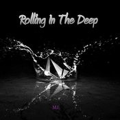 Rolling In The Deep Songs