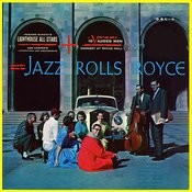 jazz rolls royce songs download: jazz rolls royce mp3 songs online