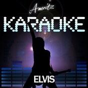 Karaoke - Elvis Songs