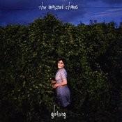 Gleaning Songs