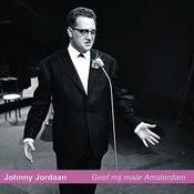Geef Mij Maar Amsterdam Songs