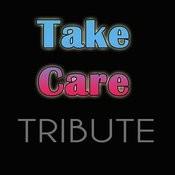 Take Care (Feat. Rihanna) - Single Songs