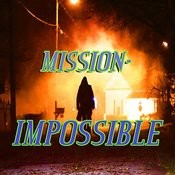 Mission Impossible 2012 Songs