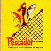 Pescador De Hombres Songs