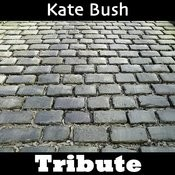 Wow: Tribute To Kate Bush Songs