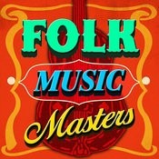 Folk Music Masters Songs