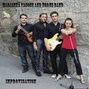 Improvisation Songs