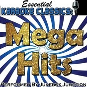 Spinning Around (Originally Performed By Kylie Minogue) [Karaoke Version] Song