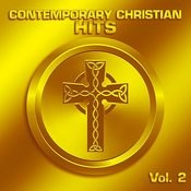 Contemporary Christian Hits, Vol. 2 Songs