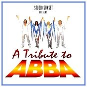 The Abba Dance Mix Songs