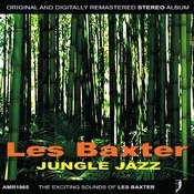 Jungle Jazz Songs