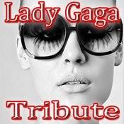 Born This Way (Karaoke) Song