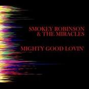 Mighty Good Lovin' Songs