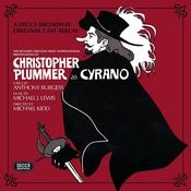 Cyrano: Decca Broadway Original Cast Album Songs
