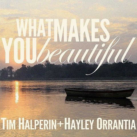 What Makes You Beautiful One Direction Cover Song Download What Makes You Beautiful One Direction Cover Mp3 Song Online Free On Gaana Com