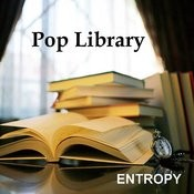 Pop Library Songs