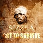Got To Survive Song