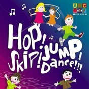 Hop! Skip! Jump! Dance! Songs