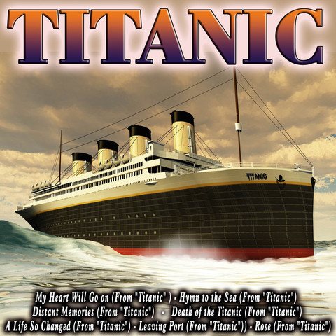 Titanic Song Mp3 Free Download - d0wnloadpubli's blog
