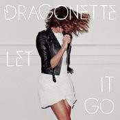 Let It Go Song