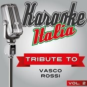 Va Bene Così (Karaoke Version Originally Performed By Vasco Rossi) Song