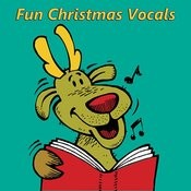 Fun Christmas Vocals Songs
