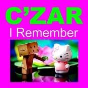 I Remember - Single Songs