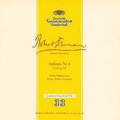 Schumann: Symphony No.4 / Haydn: Symphony No.88 (CD 8) Songs