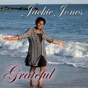 Grateful Songs