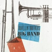 Big Band Songs
