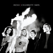 Celebrity Skin Songs