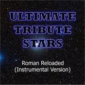 Nicki Minaj - Roman Reloaded (Instrumental Version) Songs