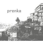 Prenka Songs