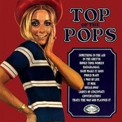Top Of The Pops 6 Songs