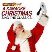 A Karaoke Christmas: Sing The Classics Songs