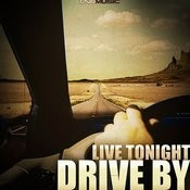 Drive By Songs