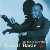 The Best Of Early Basie Songs