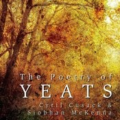 The Poetry Of Yeats Songs