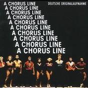 A Chorus Line Songs