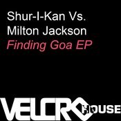 Finding Goa Ep Songs