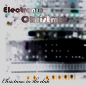 Electronic Christmas Songs