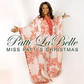 Miss Patti's Christmas Songs