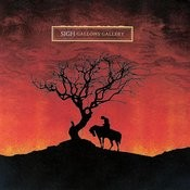 Gallows Gallery Songs