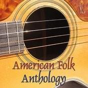 American Folk Anthology Songs