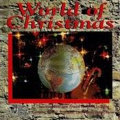 World Of Christmas Songs