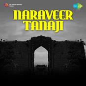 Naraveer Tanaji Songs