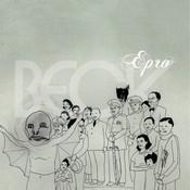 Epro (International Version) Songs